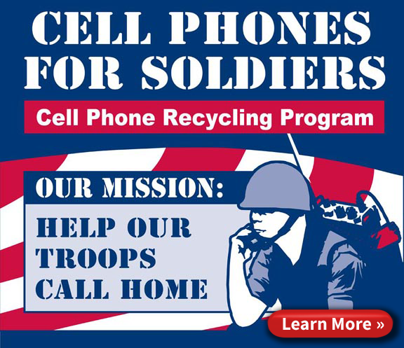 Cell For Solders